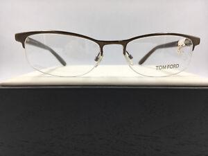 Lunettes-Eyeglasses-TOM-FORD-TF5119-045-55-18-140