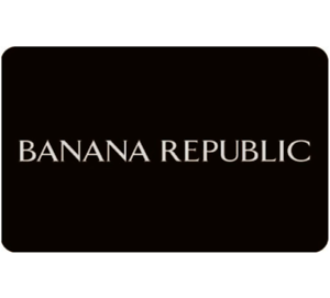 Banana-Republic-Gift-Card-25-50-or-100-Fast-email-delivery