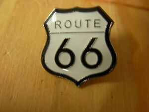 Route-66-pin-badge-American-highway-sign-USA