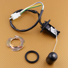 Gas Fuel Level Sender Tank Float Sensor For Scooter 125cc GY6 139 Baotian Taotao