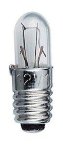 2K215-2-X-5mm-x-15mm-12Volt-1-8watt-Vis-en-Tubulaire-Ampoules-Mes-E5-5