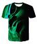 New-Hot-Women-Men-Rapper-Nipsey-Hussle-3D-Print-Casual-T-Shirt-Short-Sleeve-Tops thumbnail 21