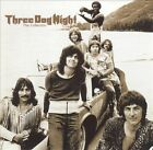 The Collection by Three Dog Night (CD, Feb-2003, Spectrum Music (UK))