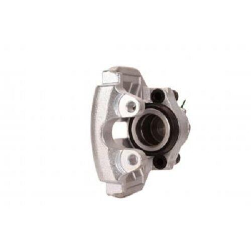 für 308x30mm Bremsscheiben VW T5 2,5TDI 03-09 Bremssattel vorn li