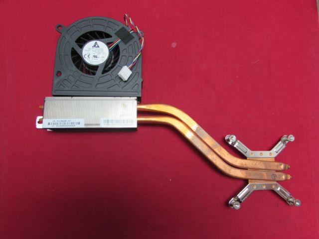 """692297-001 hp Envy 20 Touchsmart 20 /"""" Cooling Fan"""