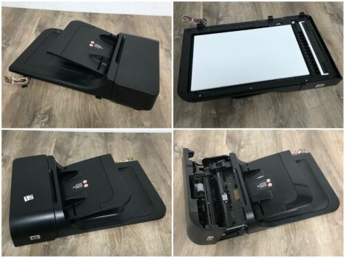HP officejet Pro 8500 Premier Inkjet Printer Part Lots Replacement Repair OEM