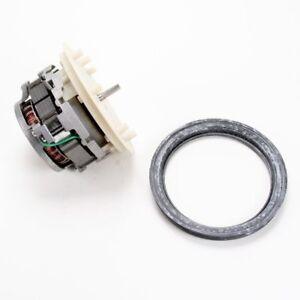 Maytag-Quiet-Series-Dishwasher-Circulation-Pump-Motor-6-919922-99002980-99003430