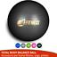 HOME-FITNESS-FIT-BALL-55-95-YOGA-PILATES-GYM-PALLA-SVIZZERA-ANTISCOPPIO-PALESTRA miniature 11