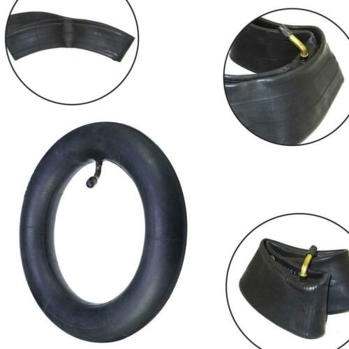 57-203//62-203 12-1//2/'/'x2-1//4/'/' Inch Inner Tube Bent Stem Fits Tire Scoote
