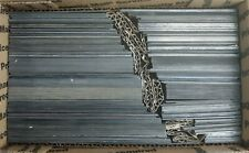10 Pounds Metal Rule Letterpress Kelsey Printing Press Linotype