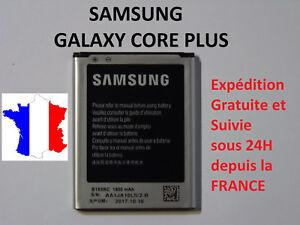 Batterie-neuve-Samsung-Galaxy-CORE-PLUS-B150AC-B150AE-B185BC-1800mAh-G350