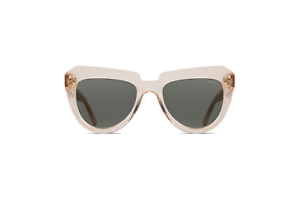 Sonnenbrille  Komono Stella