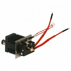 0-4mm-Nozzle-Dual-Extruder-2-in-1-out-Mix-Color-Hotend-for-A10M-A20M-3D-Printer