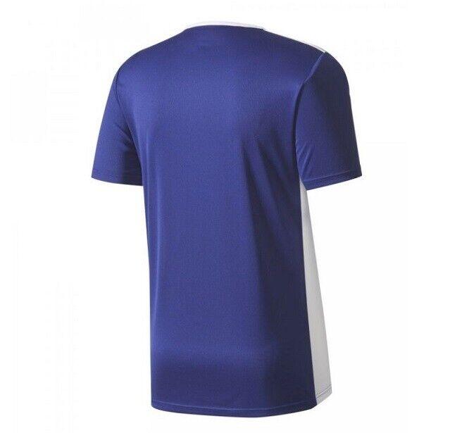 BNWOT HUGE SELECTION OF MENS//JUNIOR UMBRO FOOTBALL SHIRTS//SHORTS INC BARCELONA.
