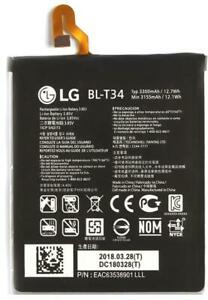 New-OEM-Original-LG-V30-H930-H933-H932-LS998-H931-US998-VS996-BL-T34-Battery