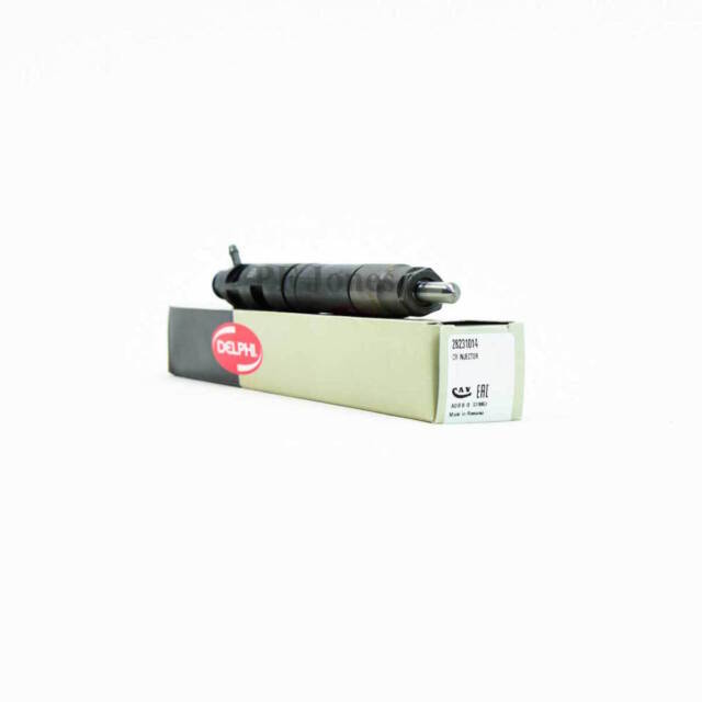 BOSCH Injector Fits PORSCHE 997 99760513202 0280158123