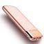 30000MAh-Power-Bank-External-Battery-2-USB-LED-Portable-Charger-gt-iPhone-Samsung thumbnail 10