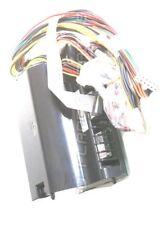 D3684 NJ447 MJ134A DELL POWEREDGE 1800 POWER DISTRIBUTION BOARD UNIT