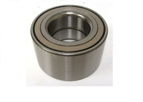 FWD 4X2 Rear Wheel Hub Bearing fit 2005-2006 NISSAN X-TRAIL