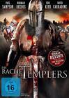 Die Rache des Templers (2013)
