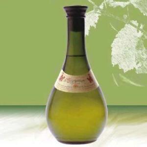 Retsina-Kechribari-500ml-Kechris-traditioneller-trockener-geharzter-Weisswein