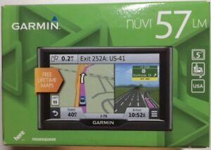 Details about Garmin - nuvi 57LM 5