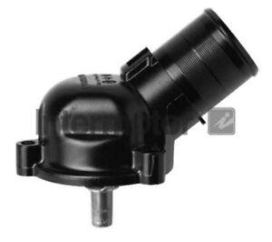 Intermotor-Coolant-Thermostat-75228-BRAND-NEW-GENUINE-5-YEAR-WARRANTY