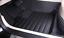 New Floor Mats FloorLiner For Ford Escape 2013-2017 All-Weather Waterproof