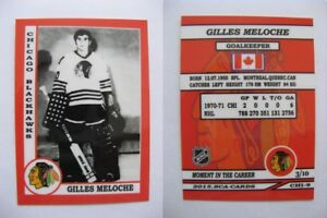 2015-SCA-Gilles-Meloche-Chicago-Blackhawks-goalie-never-issued-produced-d-10