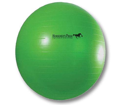 6376 - JOLLY MEGA BALL 100 cm, Spiel für CAVALLI, HORSE Herren PRIDE