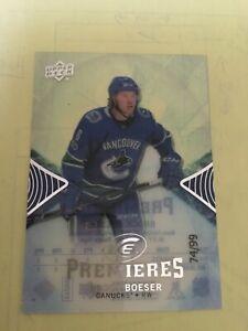 17-18-Upper-Deck-ice-Premieres-rookie-Brock-Boeser-99