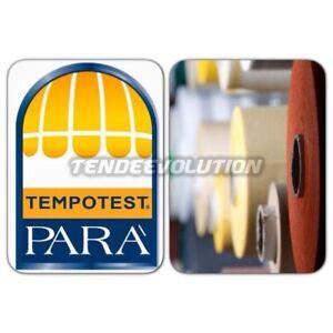 TESSUTO-PARA-039-TEMPOTEST-CUCITO-SU-MISURA-TENDE-DA-SOLE-MQ-14-50-CAMBIO-TELO