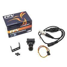 Lumenier CM-650 Mini 650TVL 26x26mm Cased FPV Camera 1066
