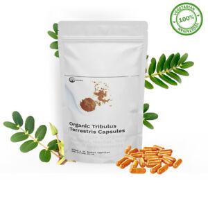 Il-Tribulus-Testosterone-Booster-95-saponine-Capsule-il-Tribulus-bulgaro