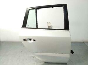 Door-Rear-Right-821000027R-5487402-For-Renault-Koleos-2-0-DCI-Diesel-Fa