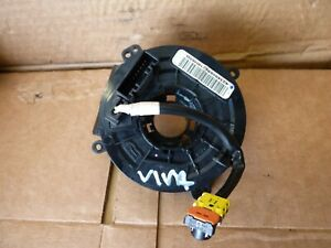 Details about 2016 Vauxhall Viva Air Bag/Airbag Squib / Slip Ring Rotary  Coupling