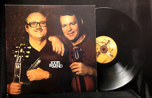 Toots Thielemans & Svend Asmussen - Sophisticated Lady