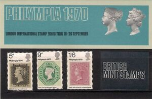 GB-1970-Philympia-London-International-Stamp-Exhibition-Presentation-Pack-21
