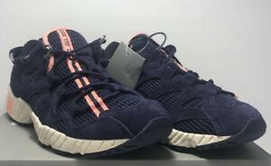 01f6e24e7ffee Details about Asics Tiger Mens Size 11.5 GEL-MAI Peacoat Blue Athletic  Running Sneakers Shoes