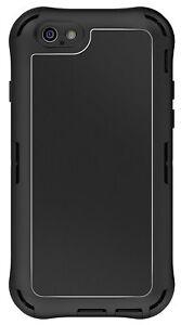 Ballistic-Apple-iPhone-6-iPhone-6s-Black-Tungsten-Sport-Water-Resistant-Case