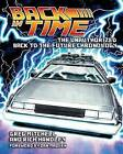 Back in Time: The Unauthorized Back to the Future Chronology by Greg Mitchell (Paperback / softback, 2013)