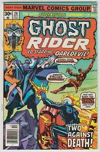 L8141-Ghost-Rider-20-Vol-2-F-MB-Estado
