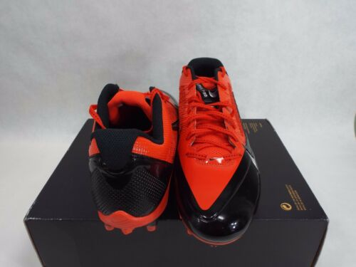 579545 Nike Alpha Zapatos Td 5 105 Orange Hombre 13 Negro Pro Nuevo 081 Tacos anqpTS