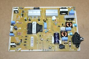 LCD TV Power Board EAX67128101 2.1 EAY64491201 REV 1.0 FOR LG 49UJ701V