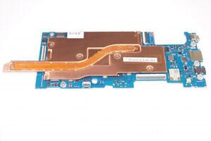 BA92-20157B Samsung Intel Mobile Celeron N4000 4 GB Motherboard XE350XBA-K01US