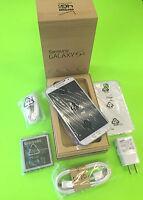New Samsung Galaxy S4 SCH-I545 32GB White Verizon Factory Unlocked Smartphone