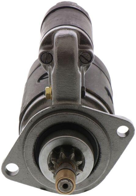 Kit 10x Radium Starter RS 11 for sale online