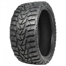 2 New Versatyre Mxthd Lt36x1350r20 Tires 36135020 36 1350 20