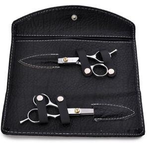 salon-hair-scissor-bag-big-storage-space-hair-comb-shear-pouch-holder-case-QP