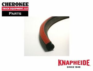 Knapheide-12221958-TUBULAR-DOOR-SEAL-ADHESIVE-BACKING-by-the-Foot-12-inches